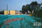 1800打工子弟告别北京黄庄学校:建校20年后关停