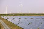 研究报告:2020年风电光伏平价上网仍具挑战