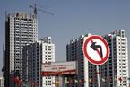 投机需求受遏制 7月北京二手房交易量降价稳