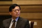 联想集团第一财季营收净利双增 CEO杨元庆称跨过拐点
