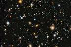 研究:暗能量无法轻易改变宇宙形态