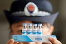 刘鹏:问责之后,疫苗监管会有哪些变化?
