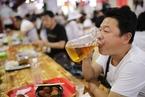 华润啤酒:中国啤酒市场涨价空间很大