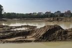 北京首例环境公益诉讼开庭 关乎城市湿地保护