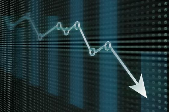 互动|新兴经济体货币暴跌背后 经济上都有共同的弱点
