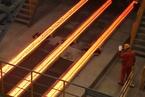汽运阻力大年夜 河北迁安钢企增添1000万吨产能