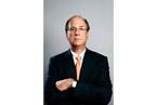 专访贝莱德CEO芬克:如何成为新一代华尔街教父