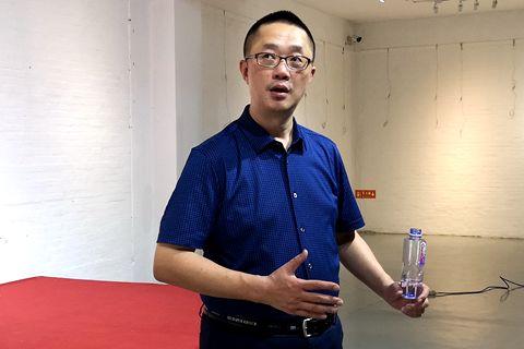 胡景晖建议设立房租指导价 交易异常可举报