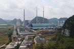 广西铝业污染公益诉讼立案  环保组织提2000万索偿