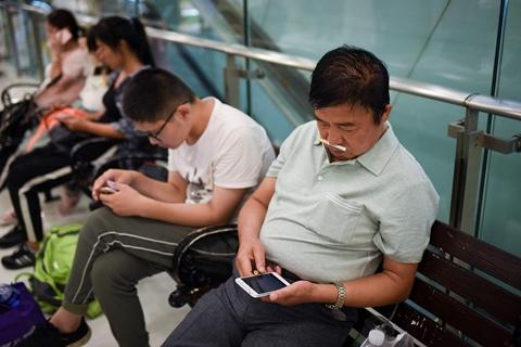 中国电信:价格战将导致运营商服务能力下降