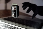 30亿条用户数据被盗 运营商内鬼曝光