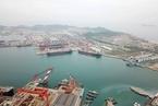 海油工程上半年净利润同比大降 亏损近2亿元