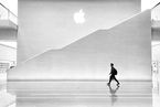 T早报|苹果年末销售预计低于预期 盘后股价下跌约7%;美司法部起诉台湾联电和福建晋华 要求禁止争议产品进美国