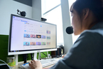 六部门联合通知:网络直播用户实名 建立主播黑名单