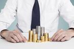 泰邦生物前CEO拟$39亿做私有化 对垒中信资本