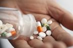 丙肝特效药已上市,为何许多患者仍无法治愈?