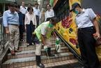 香港8月确诊16宗登革热 个案数量仍有机会上升