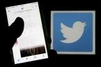 """从马斯克""""推特事件""""看社交媒体的规范使用"""