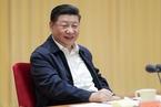 习近平:将文化体制改革引向深入