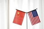 刘鹤应邀赴美举行新一轮磋商 多部门参与