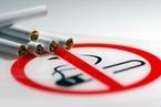 杭州控烟立法再逆转 罚款看齐北上深