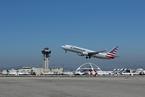 中美航线运力过剩 航空公司相继停飞
