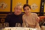 刘銮雄夫妇增持中国恒大至9%  浮盈128亿港元