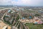 楼市观察|广州土地市场转凉 国企成拿地主力