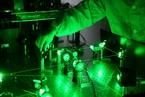 量子通信第一公案