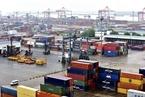 南京港集团股权划转 江苏省港口开始实质性整合