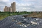人大审议土壤污染防治法草案  信息公开成焦点