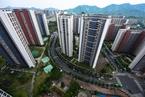 11户有房者入住公租房 深圳审计发现管理漏洞