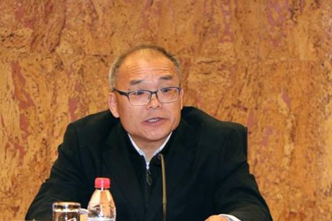 人事观察|国家民委副主任石玉钢任吉林省副省长