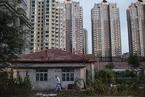 聚焦民法典|居住权入法 影响楼市几何?