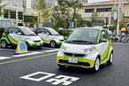 日本建设智慧城市的经验与启示