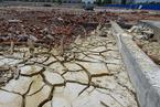 江西工业园铅污染阵痛