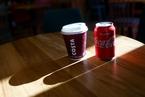 可口可乐51亿美元收购Costa进军热饮领域