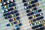 财政部将对新能源汽车补贴进行动态调整