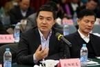 欧阳明高:2020年中国燃料电池汽车将达1万辆