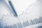 8月万事达卡财新BBD中国新经济指数降至29.1