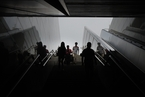 召唤的声音:中国抑郁症记录与观察