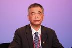 李东荣:金融科技提升长尾风险 必须进行多元治理