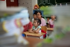 追问开学第一课:爱护学生,家庭作业该怎么留?