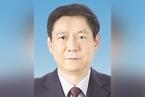 人事观察|河北省委秘书长再调整 高志立履新