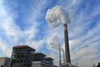 环境部:地方要加快全国碳市场建设工作交接