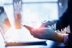 普华永道:人工智能等金融基础设施或成系统性风险来源