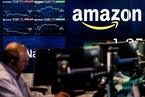 滴滴出行启动安全大整治 亚马逊市值突破万亿美元|每日数据精华