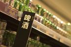"""啤酒行业区域市场""""各自为王"""" 小幅提价发力高端"""