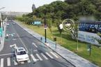 阿里首次公布自动驾驶技术路线 提车路协同方案