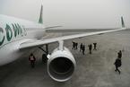 中国飞机租赁业面临重整 行业竞争白热化